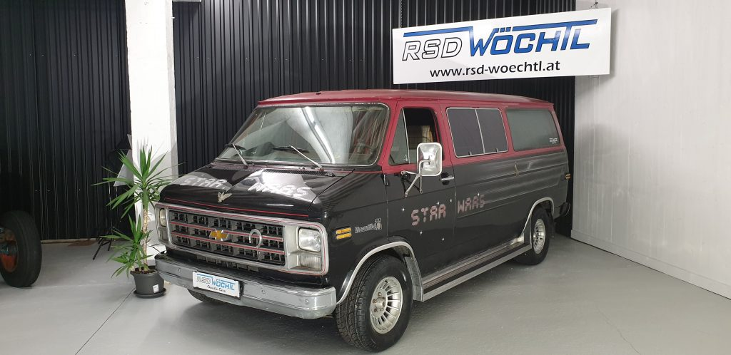 3.990 €