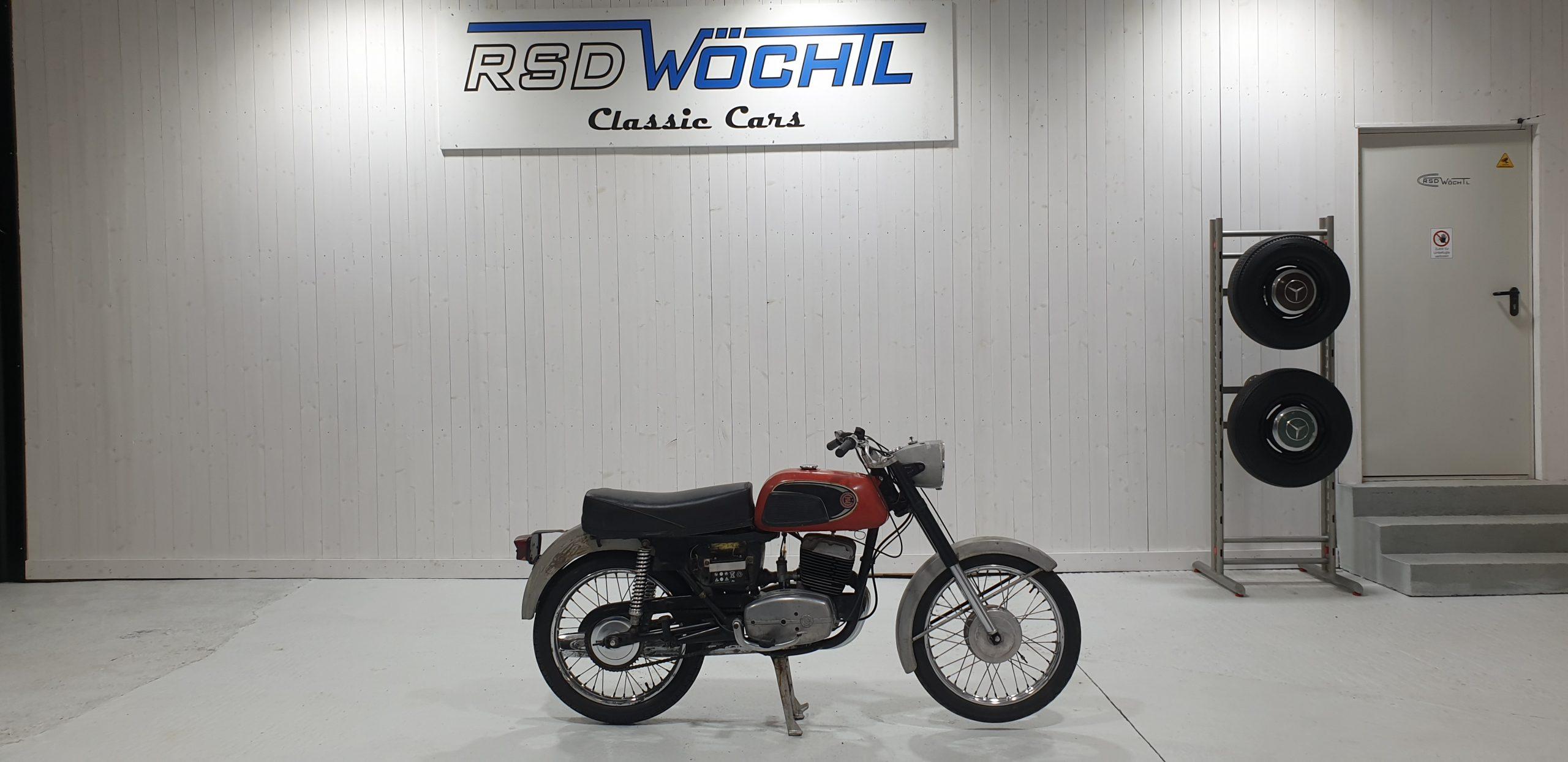 1.500 €